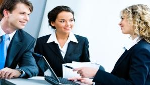 clients & partenaires commerciaux